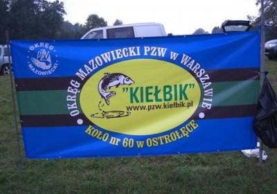 kielbik-flaga