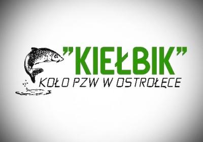 kielbik-logo