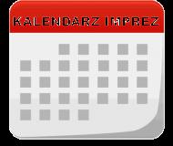 kalendarz_imprez