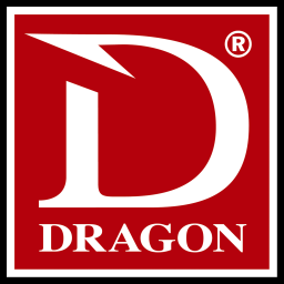 thumb_Dragon_-_logo-1