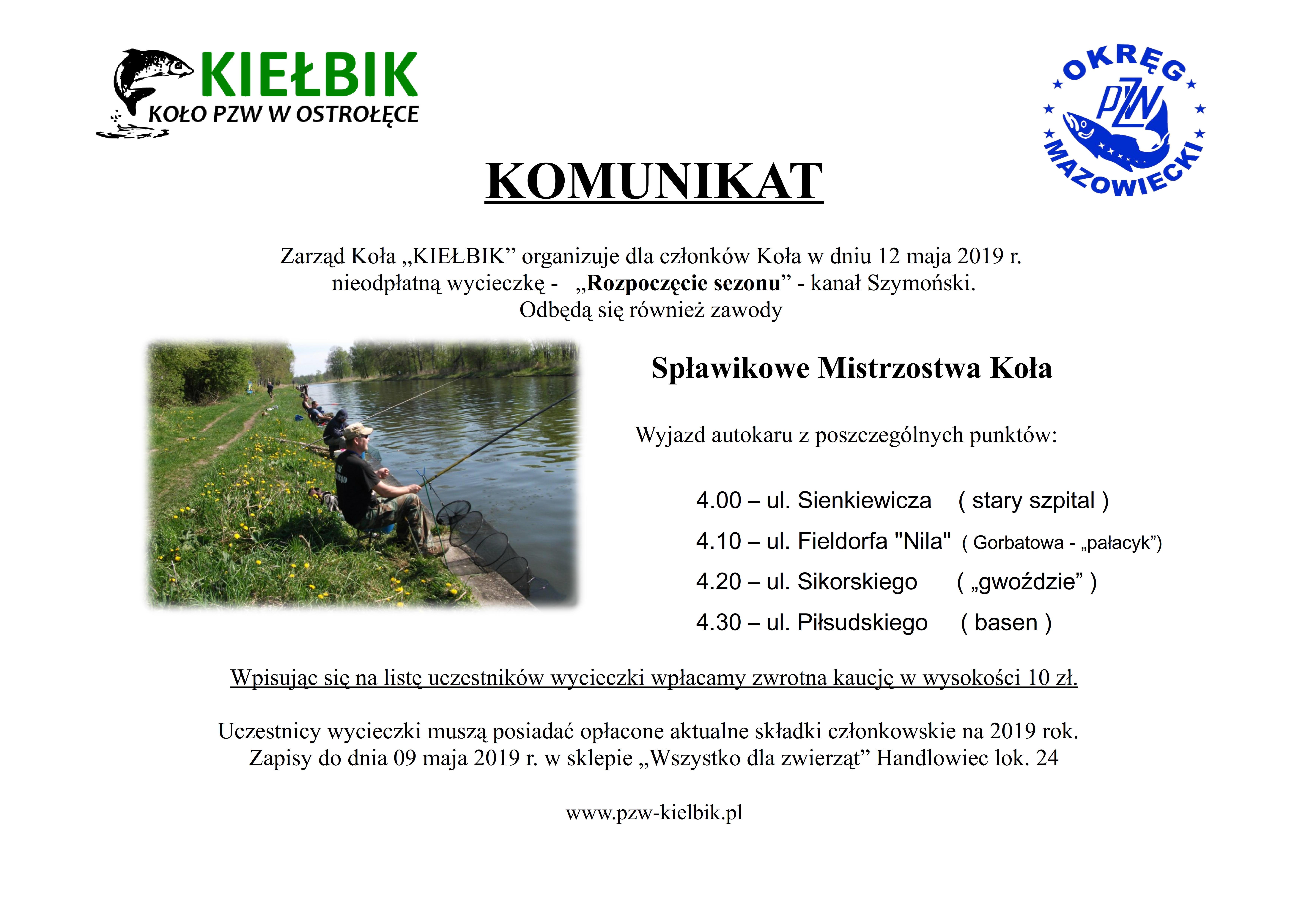 spławik120519